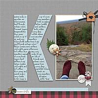 The-Digital-Press-DSD-Scraplift-Challenge-2017-250.jpg