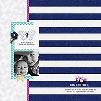 sahindesigns-june2017_butterflylullaby_robin_web.jpg