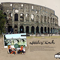 sahindesigns-travelogue-bykatalin1_copy.jpg