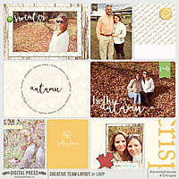 Fall_Favorites_Left_With_Overlay.jpg