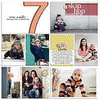 Jay_7_months_page_1_web.jpg