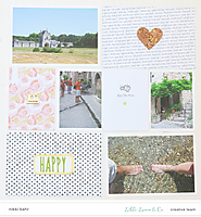 Little_Lamm_and_Co_Gray_Duck_Project_Life_Nikki_Kehr_Nimena_1.png