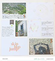 Little_Lamm_and_Co_Gray_Duck_Project_Life_Nikki_Kehr_Nimena_2.png
