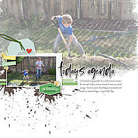 Wesley-digging-sprinklers-dt-simplysimple-temp1.jpg