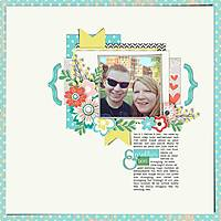 27-mother-and-son-0506rr.jpg