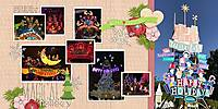 3-magical-holiday-1209rr.jpg