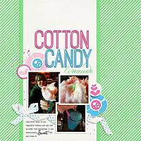 7-cotton-candy-limeade0610rr.jpg