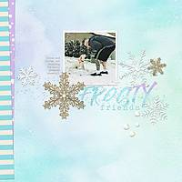 8-frosty-friends-1215rr.jpg