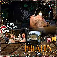 a-pirates-life-for-me-1027rr.jpg