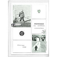 Ga_L-2018-03-13-Dunia-Fill-it-release-16-mars-900x900.jpg