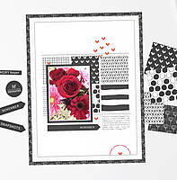 Lynne_Ashcraft_Dunia_Designs_Essentials_Memories_Layout_IG.jpg