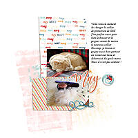 This-is-May-de-Dunia-photo-et-journaling-perso-sahlinstudio_5may20template_PSD.jpg