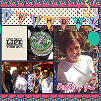 Barbara_2Sides2EveryStory-Birthday_R_900x900.jpg