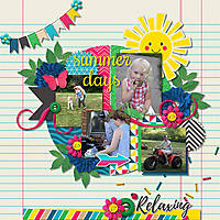 Barbara_SummerDays-DayByDay_template2_900x900.jpg