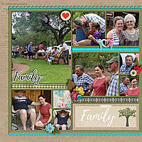 Family-and-FriendsLeft-900-344.jpg