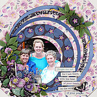 Forget-me-not-900-347.jpg