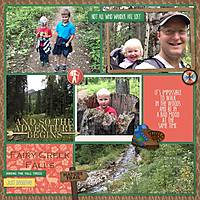 Rochelle_-_Photo_Focus_September_Temp_7_-_Summer_Fun_On_The_Trail_-_600.jpg