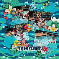 Splashing-good-time-900-344.jpg