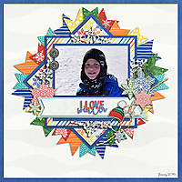 amy_out-in-the-cold-900.jpg