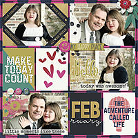 treed-365unscripted-stitchedgrids-7-7-mat_psdThisFeblifex900.jpg