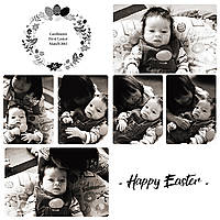 First-Easter-copy.jpg
