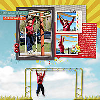 Wesley-monkey-bars.jpg