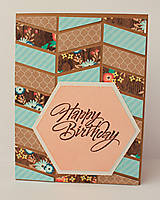 Happy-Birthday-card.jpg
