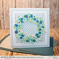 One_kit_two_ways_wreath_card.jpg