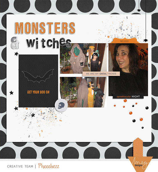 20101031-Monsters_witches_CT