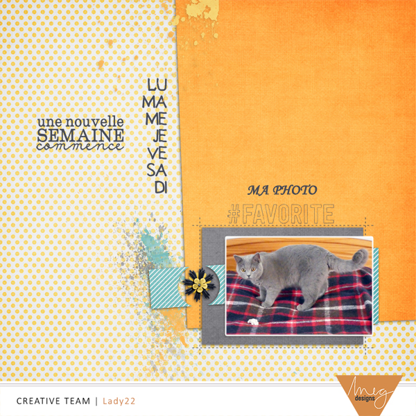 meg_inspiration_february2018_template_et_kit_7_days_WA_du_kit_et_perso_phto