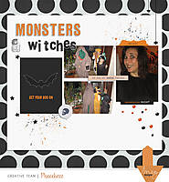 20101031-Monsters_witches_CT.jpg