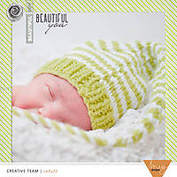 Beauty_de_Meg_meg_beautiful_album_template02-600.jpg