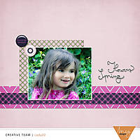 Spring_song_papier_WA_et_boutons_de_meg_photo_rak_nounou_scrap-900.jpg
