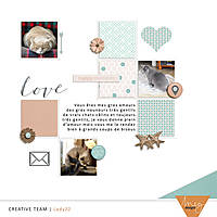 kalopsia_template04_meg_kit_flairs_photo_perso_journaling_perso-900.jpg