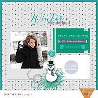 kit_All_bundle_up_de_meg-papier-element-WA-JC-photo_rak_Caroline-600.jpg