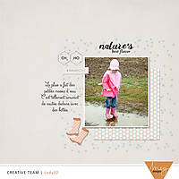kit_Petrichor_de_meg-photo_rak_Chelisa-journaling_perso-scketch_lady_fevrier_2018_DCS-2-600.jpg
