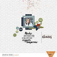 meg_choices_template04_et_kit_photo_rak_Chelisa-600.jpg