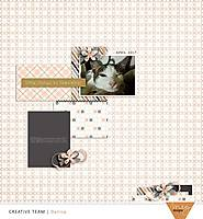 meg_colormeautumn_templates_template03_900.jpg