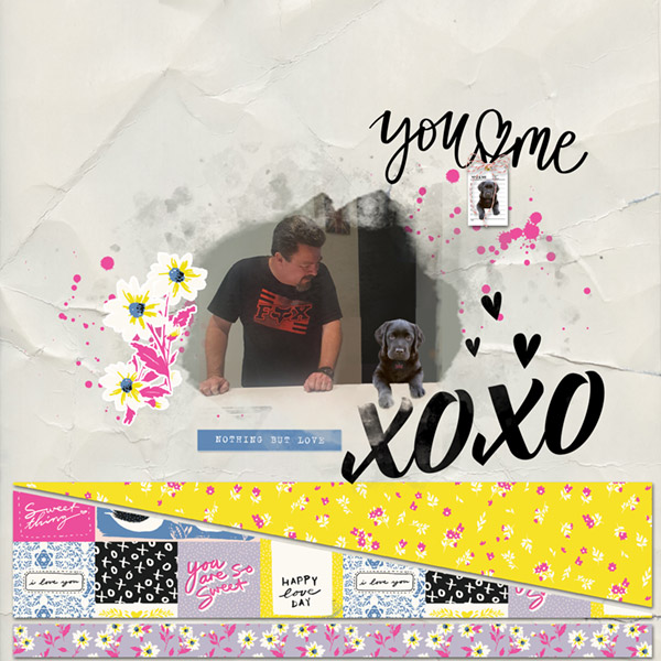 Geoff-and-Lexi-using-RE-Designs-You-and-Me-and-dunkie-LockIn-Template8