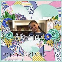 RhondaB-Rachel-Etrog-Designs-Hopes-and-dreams-MBK_AL4LT_February-copy.jpg