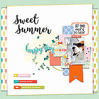 Sweetsummer-using-jj-oct2017-templatechallenge-copy.jpg